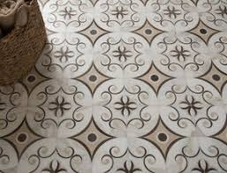 new jersey mosaic tile company garden state tile