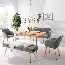 armlehnenstuhl tilanda kaufen home24 küchen sofa