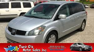 Two O's Motor Sales | Used Cars Jacksonville FL | (904) 423-2000 ... Nissan Dealer In Jacksonville Fl Used Cars For Sale 32256 Jax Exports Inc Car Dealership Accurate Automotive Of Nimnicht Chevrolet Orange Park Macclenny Tillman Company George Moore Serving St Augustine Tom Bush Bmw Trucks 32225 Luxury In Fl By Owner Florida Antique Peterbilt Preowned Dealerships Preowned Automobile Shop Auction Direct Usa