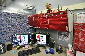 holiday office decorating ideas adammayfield co