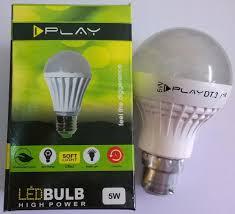 wholesaler of led bulbs i play high power led bulb 9w by matrix
