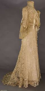 272 best lace clothing images on pinterest lace clothing