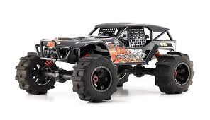 Best Kyosho Nitro-Powered FO-XX Formula Off-Road RC Truck With 2.4 ... Redcat Rc Earthquake 35 18 Scale Nitro Truck New Fast Tough Car Truck Motorcycle Nitro And Glow Fuel Ebay 110 Monster Extreme Rc Semi Trucks For Sale South Africa Latest 100 Hsp Electric Power Gas 4wd Hobby Buy Scale Nokier 457cc Engine 4wd 2 Speed 24g 86291 Kyosho Usa1 Crusher Classic Vintage Cars Manic Amazoncom Gptoys S911 4ch Toy Remote Control Off Traxxas 53097 Revo 33 Nitropowered Guide To Radio Cheapest Faest Reviews