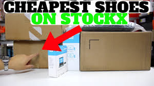 StockX Discount Codes & Coupons [SEPT 2019]- Hot Deals! Is Stockx Legit Or Do They Sell Fakes Here Are The Facts App Karma Promo Code One Coupon India Get 150 Off Bags At News How To Use And Save More With Buyandship Stockx Discount Code Sep 2019 Free Shipping Home Facebook Promo Apple Macbook Pro Retina Polo Friends Family Newegg Msi Airstream Supply Shipping For Stock X Fcfs Sneakers Rapido Bangalore Budweiser Tour 100 Working Verified Wish W Coupon
