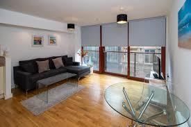 100 Studio House Apartments Vienna One Bedroom Studio
