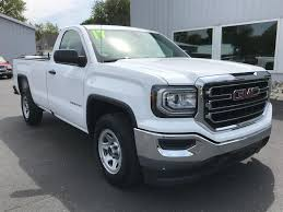 Momence - Used GMC Sierra 1500 Vehicles For Sale Coeur Dalene Used Gmc Sierra 1500 Vehicles For Sale Smithers 2015 Overview Cargurus 2500hd In Princeton In Patriot 2017 For Lynn Ma 2007 Ashland Wi 2gtek13m1731164 2012 4wd Crew Cab 1435 Sle At Central Motor Grand Rapids 902 Auto Sales 2009 Sale Dartmouth 2016 Chevy Silverado Get Mpgboosting Mildhybrid Tech Slt Chevrolet Of