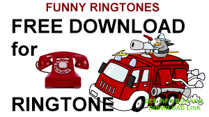 Fire Truck Ringtones Fire Truck Refighting Photos Videos Ringtones Rosenbauer Titirangi Station Siren Youtube Amazoncom Loud Ringtones Appstore For Android Cheap Truck Companies Find Deals On Line Ringtone Free For Mp3 Download Babylon 5 Police Remix Cock A Fuckin Doodle Doo Alarm Alert I Love Lucy Theme The Twilight Zone Sounds And Best 100 Funny