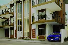 100 3 Level House Designs Evy Victoria Ville