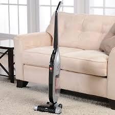 Best Vacuum For Laminate Floors Consumer Reports by Best 25 Best Vacuum Ideas On Pinterest Hoover Vacuum Reviews