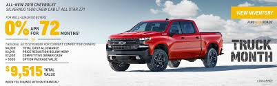100 Find A Used Truck SoCal Chevy New And Chevrolet Serving Los Ngeles Ventura