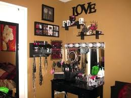Diy Vanity Desk With Lights by Vanities 48 Bathroom Vanity Without Top Bathroom Vanities