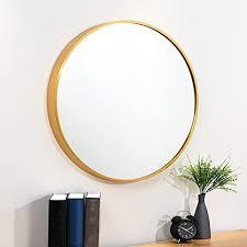 gold badezimmerspiegel und weitere spiegel günstig