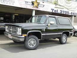 88 Chevy K-5 Blazer For Sale 世田谷で33年 アメ車、SUV、ピックアップ ... 1988 Chevrolet 1500 Gateway Classic Cars 1744lou For Sale Chevy Dually Forum Enthusiasts Trainco Truck Driving School Inc Connects Ck Wikiwand Weld It Yourself 881998 Bumpers Move Cheyenne Pickup Truck Item 3180 Sold Restoring The 8898 Series Chevytalk Free Restoration And Stepside 4x4 Youtube Silverado Extended Cab Monster Body Clear By 2018 New 4wd Crew Short Box Lt Rocky