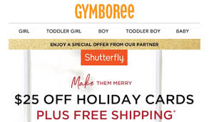 Gymboree: Shutterfly $25 Towards Holiday Cards + Free Shipping ... Chesapeake Bay Candle Coupons Top Deal 50 Off Goodshop Gear Up For Graduation At Ole Miss Barnes Noble 20 Percent Restaurant Database Archives Cuckoo Coupon Deals Victorias Secret Coupons Code 2017 Printable Online Bookstore Books Nook Ebooks Music Movies Toys 3 Reasons To Get A Membership My Belle Elle Ae Online Coupon Rock And Roll Marathon App Party City More And Codes Free Shipping Macys Macys Weekend Shopping Build A Bear Workshop Buildabear