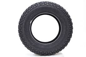 Amazon.com: Firestone Destination M/T Mud Terrain Radial Tire - 265 ... Bridgestone Adds New Tire To Its Firestone Commercial Truck Line Fd663 Truck Tires Pin By Rim Fancing On Off Road All Terrain Options Launches Aggressive Offroad Tire For 4x4s Pickup Trucks Sema 2017 Releases The Allnew Desnation Mt2 Le2 Our Brutally Honest Review Auto Repair Service Southwest Transforce At Centex Direct Whosale T831 Specialized Transport Severe 65020 Nylon Truck Bw