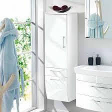 badezimmerschrank in weiß matt oder hochglanz kaufen