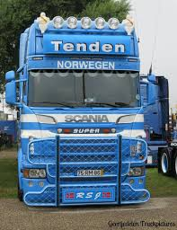 Pin By Corné Snoek On Scania Vabis Super !!!!! | Pinterest B A Repp Trucking En Route Youtube Rm Professional Drivers Rm The Spooner Brigshots Driver Injured In 22 Crash Sues Trucking Company Driver Experts Talk Tesla In Semitruck Business Home Birkett Freight Solutions Inc Facebook Up To 1000 Trucks A Day On Alternative Pictonchristurch Route Worlds Most Recently Posted Photos Of R500 And Lil Rays Transport Hardway Truck Walk Around