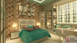 7 complete design ideas of bedrooms size 15x12 homify