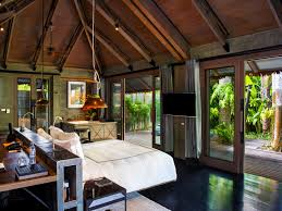 100 Hotel Indigo Pearl Rooms Suites At The Slate In Phuket Thailand Design S
