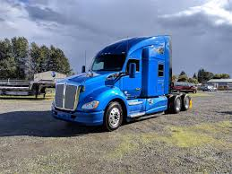 2015 KENWORTH T680 Xpo To Invest 90 Million In New Trucks Equipment Trucking Info Truck And Trailer View From Motorway Stock Photos Rainier School Bus Truck Collide On Apiary Road Local Tdncom Daf Release Electric Europe By Years End 2011 Dutchmen 265bhs Travel At Valley Rv Supcenter Transport Side 2018 Forest River Rainier Everett Wa Rvtradercom Kenworth Offers Lweight Dana Driveline T680 T880 Volvo Traitions Full Production Of Vnl 760 Sleeper Test Drive Allisons Tc10 Automatic Transmission Placpages Log Highway 30