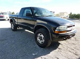 All Chevy » 2002 Chevy S10 Owners Manual - Old Chevy Photos ... Classic Chevrolet S10 For Sale On Classiccarscom Trucks Classics Autotrader Reviews Research New Used Models Motor Trend Pickup For Nationwide Ch100 Wikipedia Sold 2003 Ls Extended Cab Meticulous Motors Inc Chevrolet 2980px Image 11 2000 Pickup Pictures Information And Specs All Chevy Mpg Old Photos Collection Hawkins In Danville Pa Dealership Vwvortexcom Fs 84 Bagged S10 Longbed Wtpi 350 S10s