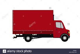Red Small Truck. Silhouette. Vector Illustration Stock Vector Art ... A Fire Truck Silhouette On White Royalty Free Cliparts Vectors Transport 4x4 Stock Illustration Vector Set 3909467 Silhouette Image Vecrstock Truck Top View Parking Lot Art Clip 39 Articulated Dumper 18 Wheeler Monogram Clipart Cutting Files Svg Pdf Design Clipart Free Humvee Dxf Eps Rld Rdworks