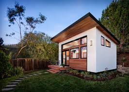 100 Small Cozy Homes 10 Of The Best Tiny Homes You Can Buy For Under 100k
