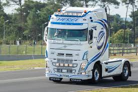 100 Custom Truck Paint Designs VOLVO TRUCK TUNING Ideas Design Styling Ing HD Photos