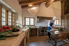 cuisine bourgogne cuisine évier plan de travail en de bourgogne