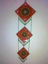 Craft Ideas For Wall Hangings Www Imgkid Com The Image