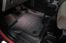 100 Floor Liners For Trucks DeWalt All Weather Read Reviews FREE Shipping