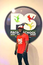 salle de sport avec cours de danse marseille 13006 pacific school