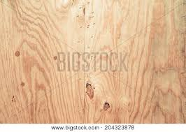 Texture Of Crates For Complete Shipping Solutions Wooden Packaging Crating