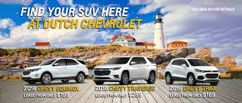 Dutch Chevrolet Buick In Belfast, ME Serving Rockland, ME & Bangor ... Norms Used Cars Inc Dealership In Wiscasset Me 04578 Rjb Son Motor Co Turner New Trucks Sales Service South Portland Vehicles For Sale Near Salecars Sslewiston Maineused And Lawsuit Claims Gm Defeat Devices On Duramax Diesel And The Oxford Comma A Maine Court Settled The Grammar Debate Over Equipment Dresden Fire Rescue Cousins Lobster Food Truck Coming To Central Florida Orlando Opdyke Carsuv Truck Dealership Auburn K R Auto