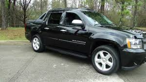 2007 Chevrolet Avalanche Photos, Informations, Articles - BestCarMag.com 6028 2007 Chevrolet Avalanche Vanns Auto Mart Used Cars For Wikipedia 2018 Review Rendered Price Specs Release Date Chevy Avalanche Red Rims Truck Chevy Trucks For Sale In Indianapolis In 46204 Autotrader White On 24 Inch Rims Truck Tires And 2002 1500 Monster Sale 2003 Z71 4x4 Crew Tucson Az Stock With Camper Shell Elegant Lifted Classic 07 The Dalles Sales Information