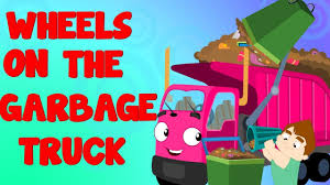 Garbage – Kids YouTube Garbage Truck Pictures For Kids 48 Learn Shapes Learning Trucks For Go Smart Wheels English Edition Vtech Toysrus Video Articles Info Etc Pinterest Dump Coloring Pages Cartoon Stock Photos Illustration Of A Towing With The Letters Alphabet Fire Brigade Police Car Wash 3d Monster Storytime Katie Tableware