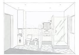 clipart badezimmer bilder hochauflösende premium bilder