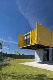 100 Container Homes Design 15 Prefab Shipping