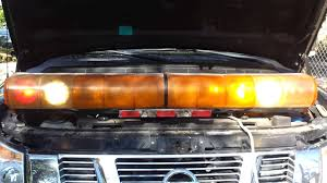 Federal Signal AeroDynic Tow Truck Bar - YouTube Tow Truck Light Bar New Amazon Lamphus Sorblast 34w Led Prime 55 Tir Led Fptctow55 Stl 104w Light Bar Emergency Beacon Warning Flash Tow Truck Plow Emergency Bars Regarding Household Lighting Housestclaircom Evershine Signal 28 Thundereye Hbright Magnetic Rooftop Mount Amber 72 Work Transport 88led 47 Beacon Warn Response Strobe Wheel Lifts Edinburg Trucks 24w Vehicle Towing Warning Mini Enforcer Soundoff Skyfire Lightbar Wrecker Full 96 Flashing Strobe