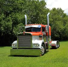Scott Trucking - Best Image Truck Kusaboshi.Com