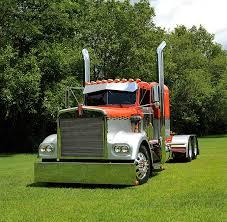Scott Trucking Llc - Best Truck 2018