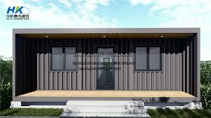 100 Cheap Prefab Shipping Container Homes China High Quality Modulare Ricated