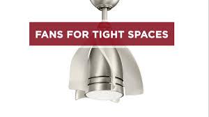 Bladeless Ceiling Fan With Light by Exhale Bladeless Ceiling Fan Video Diy