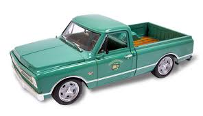 100 Diecast Truck Models Holley 36434 Holley Speed Shop Model