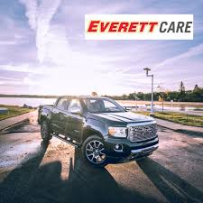 Chevy Buick GMC Service & Part Specials In Hickory | Near Charlotte NC Trucktoberfest Head Turning Trucks And Deals To Rock Your October Task Force Invesgating Stolen In South Everett Heres Where Find Food In Boston This Summer Eater Chevrolet Springdale Ar News Of New Car Release 1999 Intertional 4900 For Sale Mount Vernon Washington Www 2003 Kenworth T800 Everett Wa Commercial Motor Used For Jr Auto Sports 2004 Ford F450 5003979069 Cmialucktradercom Vehicles Bayside Sales 2015 4300 The Clipper On Twitter Good News Those You With