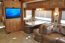 Rv Sofa Bed Shop4seats Com by Rv Furniture Flexsteel Villa Palliser And Lafer Bradd