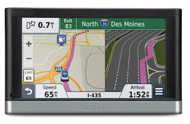 Garmin Nüvi 2597LMT Review & Rating | PCMag.com Fingerhut Garmin Dzl 7 Truck Gps Navigator With Lifetime Maps Dezl 760lmt Repair Ifixit The Best For My Pranathree Attaching A Backup Camera To Trucking And Rv Approach G6 Golf Nation Dezl 770lmthd Advanced For Trucks 134300 Bh Introducing Trucks Youtube How Update Of All Types Top 5 Truckers Dezlcam Lmtd6truck Hgv Satnavdash Camfree Tutorial Profile In The 760 Lmt Using Map Screen