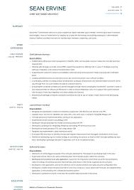 Software Architect - Resume Samples And Templates | VisualCV Software Engineer Developer Resume Examples Format Best Remote Example Livecareer Guide 12 Samples Word Pdf Entrylevel Qa Tester Sample Monstercom Template Cv Request For An Entrylevel Software Engineer Resume Feedback 10 Example Etciscoming Account Manager Disnctive Career Services Development And Templates