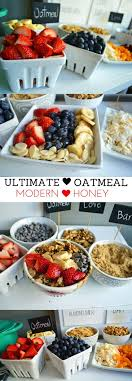 Best 25+ Oatmeal Toppings Ideas On Pinterest | Porridge Toppings ... Personal Sized Baked Oatmeal With Individual Toppings Gluten Free Best 25 Bars Ideas On Pinterest Chocolate Oat Cookies Blackberry Crumble Bars Broma Bakery The Love Bar Modern Honey Include Dried Apples Blueberries Banas Strawberry Recipe Taste Of Home Ultimate Healthy Breakfast Strong Like My Coffee With Caramel Ice Cream Topping All