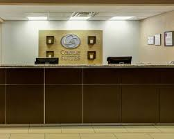fort suites airport greensboro nc business information fort